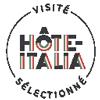 logo hote italia