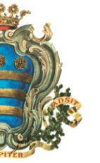 Logo Domus Laeta B&B